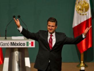 <!--:es-->PEÑA NIETO ANUNCIA UNA NUEVA ETAPA PARA TRANSFORMAR CON RUMBO A MÉXICO<!--:-->