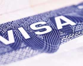 <!--:es-->Visa Estados Unidos: 5 tips  para aprobar la entrevista<!--:-->