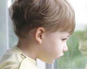 <!--:es-->6 mitos del autismo<!--:-->