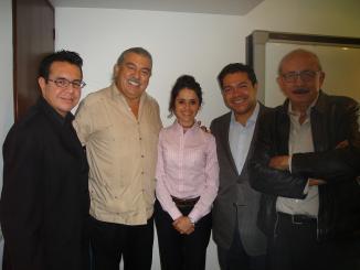 <!--:es-->El Centro de Estudios California- México anunció visita de congresistas californianos prevista para septiembre.<!--:-->