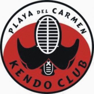 <!--:es-->Seminario de Kendo en Cancún del 4 al 5 de agosto<!--:-->