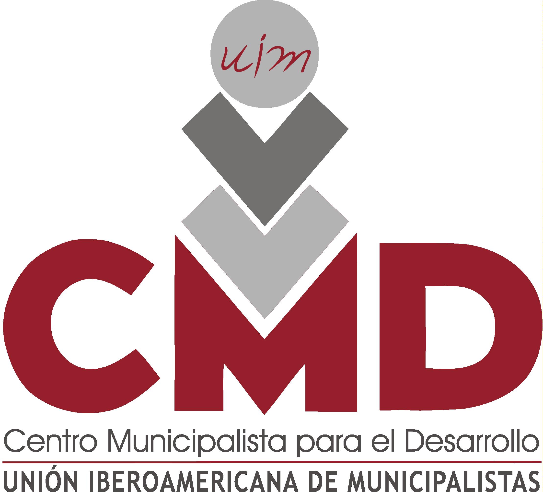<!--:es-->Apuntala Centro Municipalista para el Desarrollo (CMD ) Diplomados para la profesionalización de la  Gestión y Desarrollo Local en México.<!--:-->