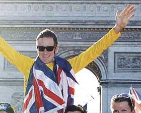 <!--:es-->Wiggins ganó el Tour de Francia,  Cavendish la última etapa en París<!--:-->