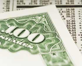 <!--:es-->EE.UU.: ingreso familiar cae 8%<!--:-->
