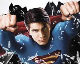 <!--:es-->¿Quién es el nuevo  villano de Superman?<!--:-->