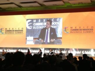 <!--:es-->La Migración y fuga de capitales fue abordada  en la X Cumbre de Negocios<!--:-->