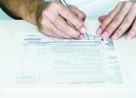 <!--:es-->Consejos para contibuyentes que adeudan dinero al IRS<!--:-->