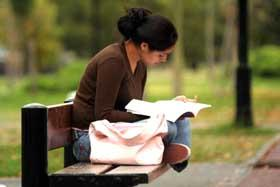 <!--:es-->El orgullo de ser lector<!--:-->