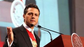 <!--:es-->EPN Inaplazable Transformar a  México en una democracia de resultados.<!--:-->