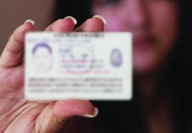 <!--:es-->El mejor mes para tramitar la visa de Estados Unidos<!--:-->