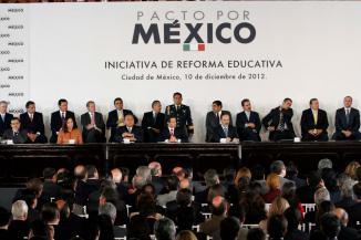 <!--:es-->Educar para la competitividad reto para México<!--:-->