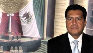<!--:es-->Sostiene Secretaria de Turismo, Claudia Ruiz Massieu, encuentro con prestadores turísticos de Veracruz.<!--:-->