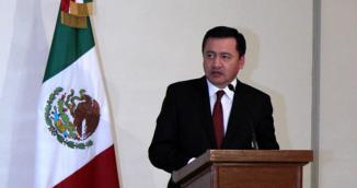 <!--:es-->Detalla Osorio Chong impacto de la violencia en México en sesión de Consejo Nacional de Seguridad<!--:-->