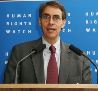 <!--:es-->Política de Seguridad Ciudadana para revertir cuestionamientos del Human Rights Watch.<!--:-->