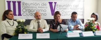 <!--:es-->EPN aprueba ley de Victimas en marcha estrategia nacional para reducir la violencia.<!--:-->
