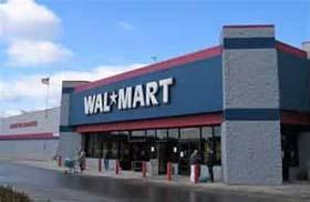 <!--:es-->Walmart contratará a  100 mil veteranos de Guerra<!--:-->