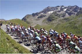 <!--:es-->Turismo sobre ruedas para 2013<!--:-->