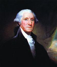 <!--:es-->George Washington: Ejemplo de libertad religiosa<!--:-->