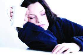 <!--:es-->Narcolepsia: Sueño excesivo<!--:-->