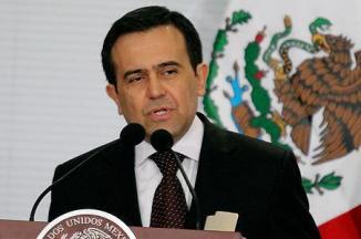 <!--:es-->Reposicionar las ventajas competitivas de México en el tablero mundial<!--:-->