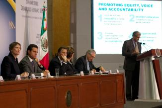 <!--:es-->Imagen de México en el Exterior a la alza<!--:-->