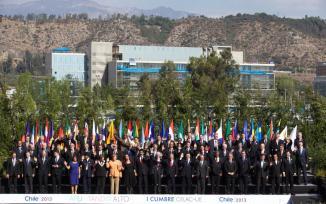 <!--:es-->Acepta Obama visita a México- Costa Rica y reconoce a su homólogo Enrique Peña Nieto por impulsar agenda de reformas ambiciosas.<!--:-->