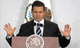 <!--:es-->Peña Nieto viaja a China y Japón en visita oficial para diversificar las relaciones de cooperación con la región Asia-Pacífico.<!--:-->