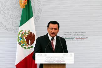 <!--:es-->Participar y prevenir es la nueva estrategia en seguridad: Osorio<!--:-->