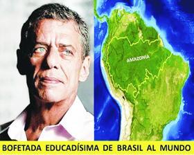 <!--:es-->Bofetada educadísima de Brasil al mundo<!--:-->