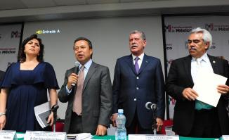<!--:es-->César Camacho: Cumplirle a los ciudadanos compromisos del PRI en la IV Sesión Ordinaria.<!--:-->