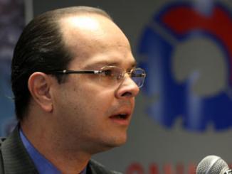 <!--:es-->Diez autoparteras en negociaciones para llegar a Puebla<!--:-->