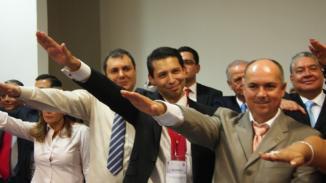 <!--:es-->Consejo Nacional de CANACINTA discutirá Agenda Económica el 15 de abril.<!--:-->
