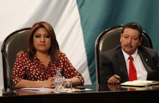 <!--:es-->La Cruzada Nacional de Valores, fundamental en el combate a la delincuencia, afirma el diputado Manuel Añorve Baños<!--:-->