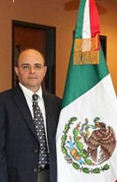 <!--:es-->Se reúne comité para la administración de frontera México-EU para consolidar una región de oportunidades: Alcocer<!--:-->
