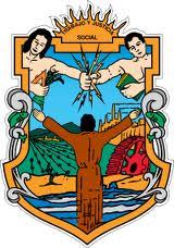 <!--:es-->Baja California, ventajas competitivas y comparativas.<!--:-->