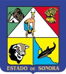<!--:es-->Ventajas competitivas y compartativas de Sonora<!--:-->