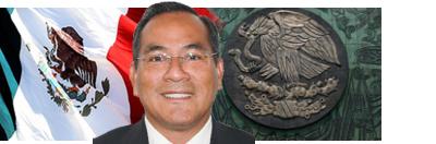 <!--:es-->Ventajas competitivas y comparativas de Veracruz en el Exterior.<!--:-->