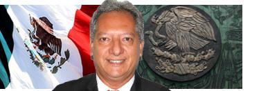 <!--:es-->Dip. Gaudencio Hernández promotor de las Ventajas competitivas y comparativas de Veracruz en el Exterior.<!--:-->