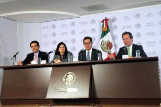<!--:es-->Se replantea la Iniciativa Mérida con enfoque de prevención SEGOB<!--:-->