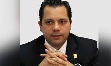 <!--:es-->DIMITE ERNESTO DE LUCAS AL CARGO DE DIRECTOR GENERAL DE PROMEXICO<!--:-->