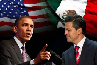 <!--:es-->Relanzan relación  económica de alto nivel:  Que busca EU, que espera México<!--:-->