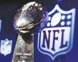 <!--:es-->San Francisco y Houston tendrán Super Bowl<!--:-->