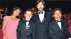 <!--:es-->'La jaula de oro' gana nuevos premios en el Festival de Cannes<!--:-->
