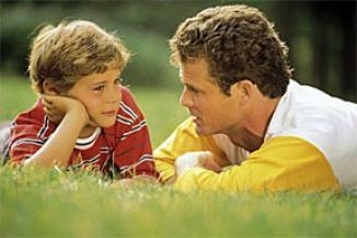 <!--:es-->Manual de los padres de hoy<!--:-->