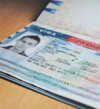 <!--:es-->Consigue la visa de EU en menos de 10 días<!--:-->