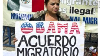 <!--:es-->Reforma Migratoria es negocio redondo para Contratistas<!--:-->