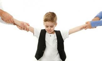 <!--:es-->Contradecir al cónyugue es confundir a los hijos<!--:-->