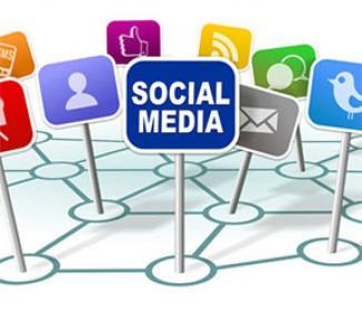 <!--:es-->Las empresas y las redes sociales<!--:-->