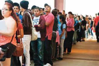 <!--:es-->Cónsules alertan Fraudes a Inmigrantes<!--:-->