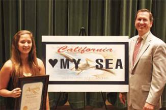 <!--:es-->New Specialty Salton Sea License Plates<!--:-->